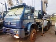 E9527c5c48