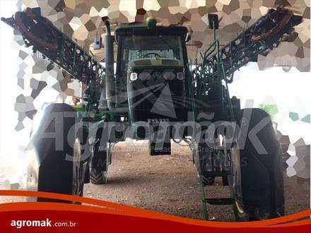 Dd059551a2