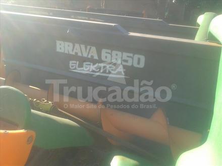 836eddf459