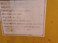 Efc8d6c754