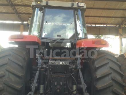 B20ad77cc1