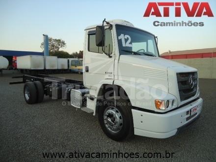 Fcb49f536c