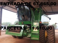 B58b0c867f
