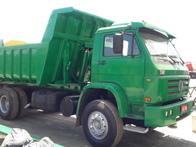 C72bda6e98