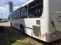 E447ff1675