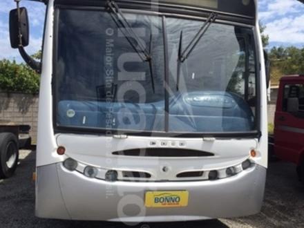 C183806b3e