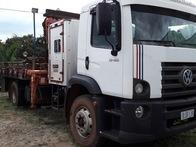 B60403500d
