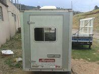 Cda1b40030