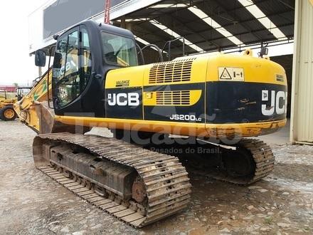 Bc221bf308