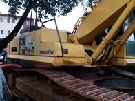 Df83c49905