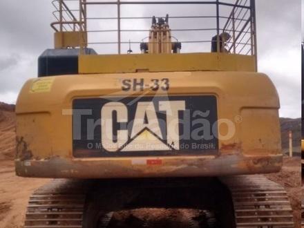 5ca9c8b355