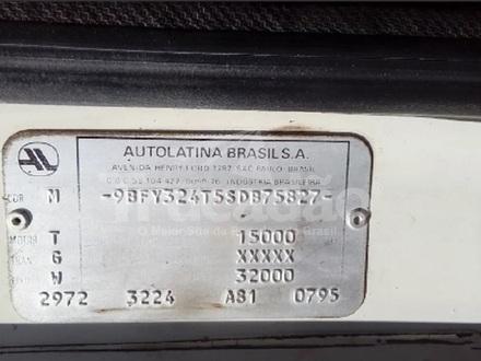 6244d38b17