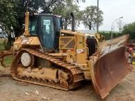 E985c64bcd