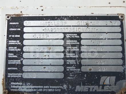 430ec253bf