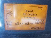 B9a21950da