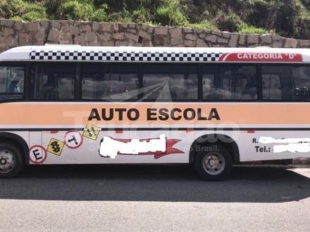 A5356267a6