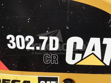 8801a8da91