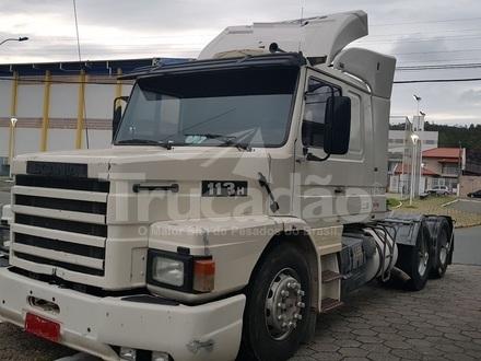 Bedcf934f1