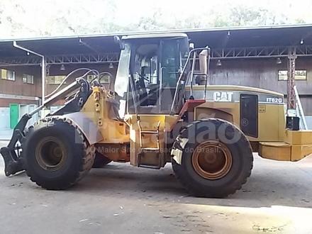 A8bc3dcc19