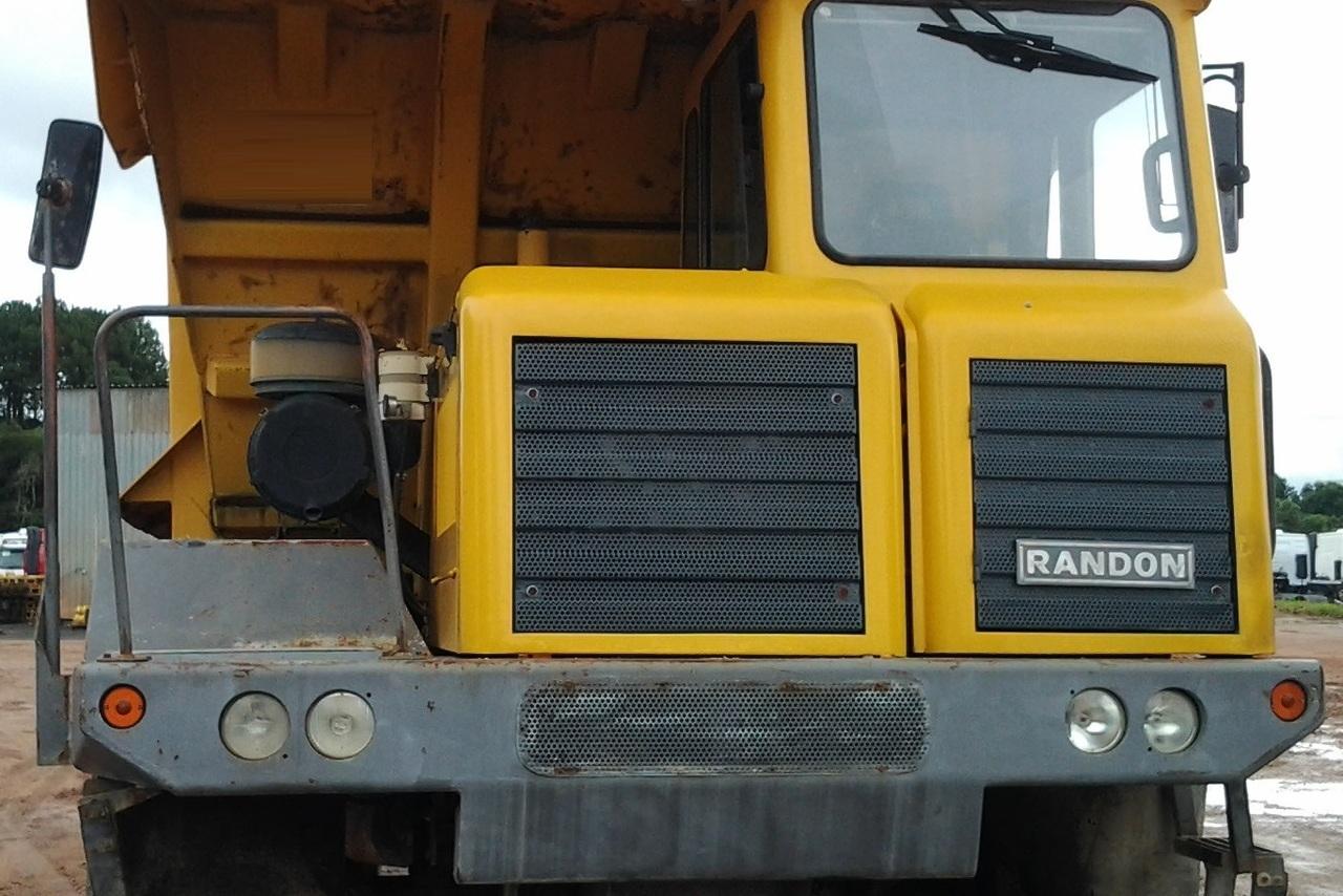 D44f1962d8