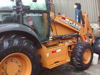 Cb1e60010e