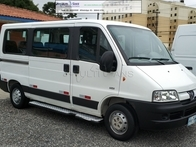 C617751357