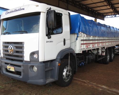 E50510a4b5
