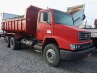 606fc5071c