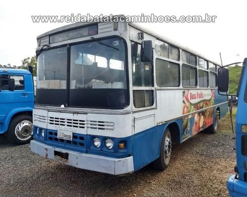 E1ef501857