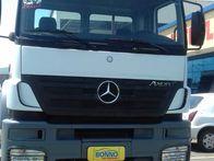 60ac9635f2