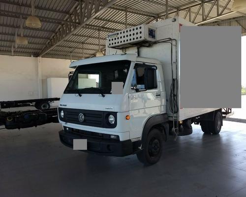 Ebf4523457