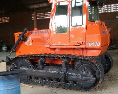 F094c6655d