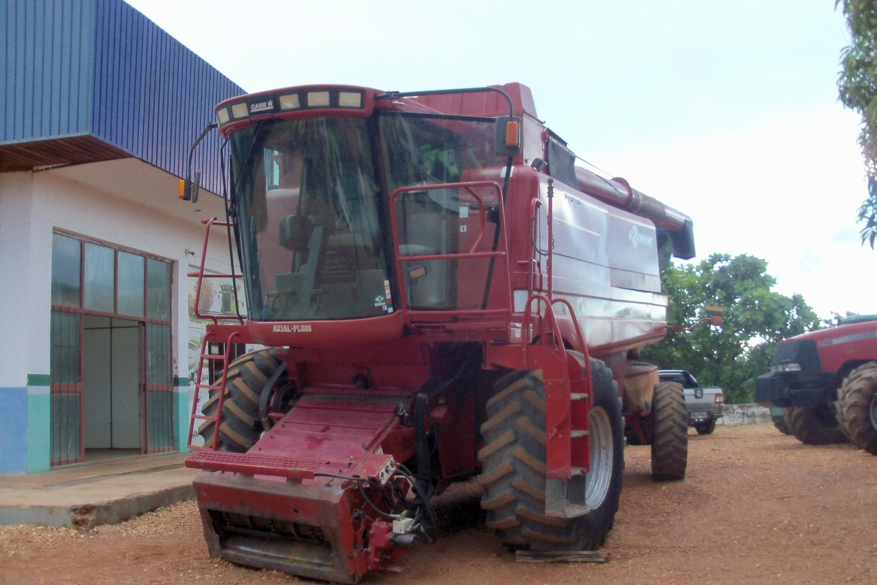Bc9bf40201