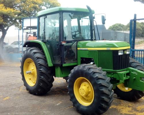 E143c1f9be