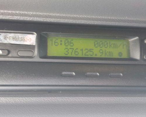 726bc7cb91