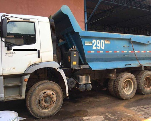 D94bf2e20a