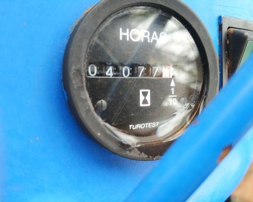 62edc4a74b