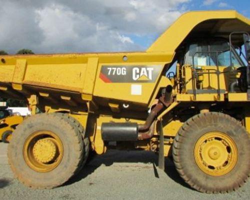 Efc471a223