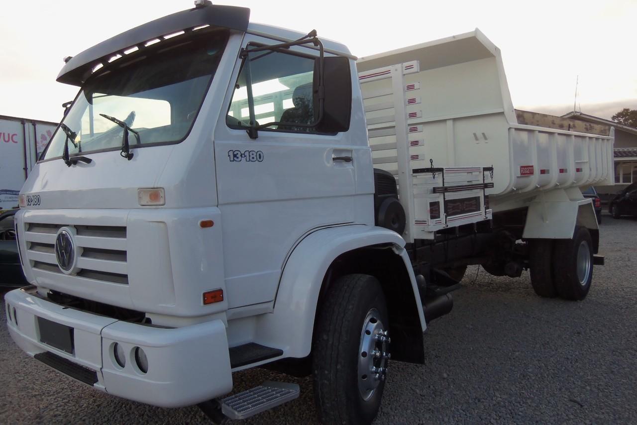 Ff406b2da8