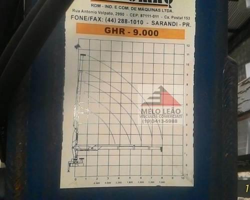 Daf135d4f8