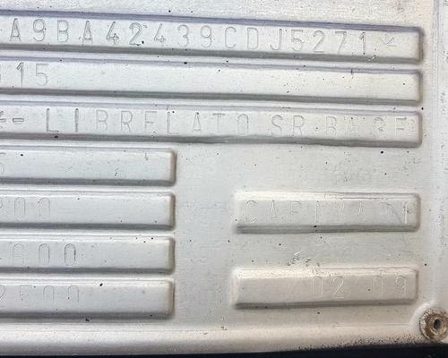 5ef5666b25