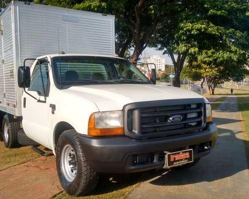 81beac6459