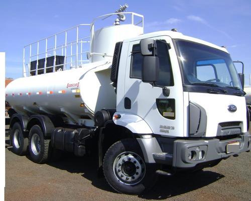A90074e7be