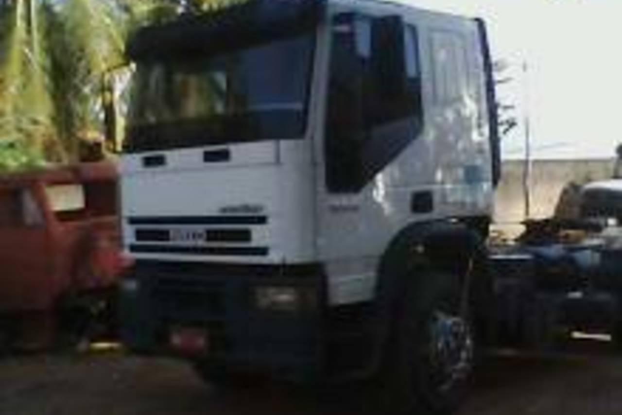 A1507c5beb