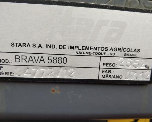 755f57fdc4