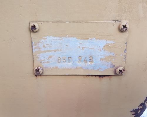 Fce47a9463