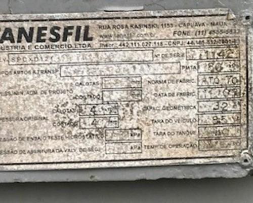 854fc59fa1
