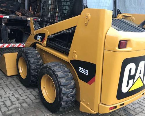 A592180cc2