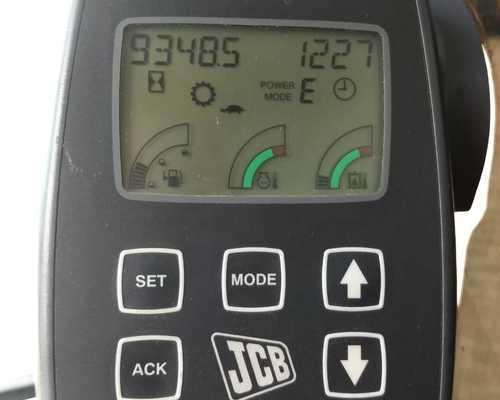 57cb3ff997