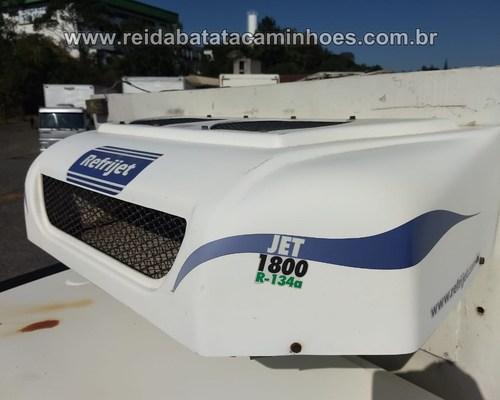 F5340e64ec